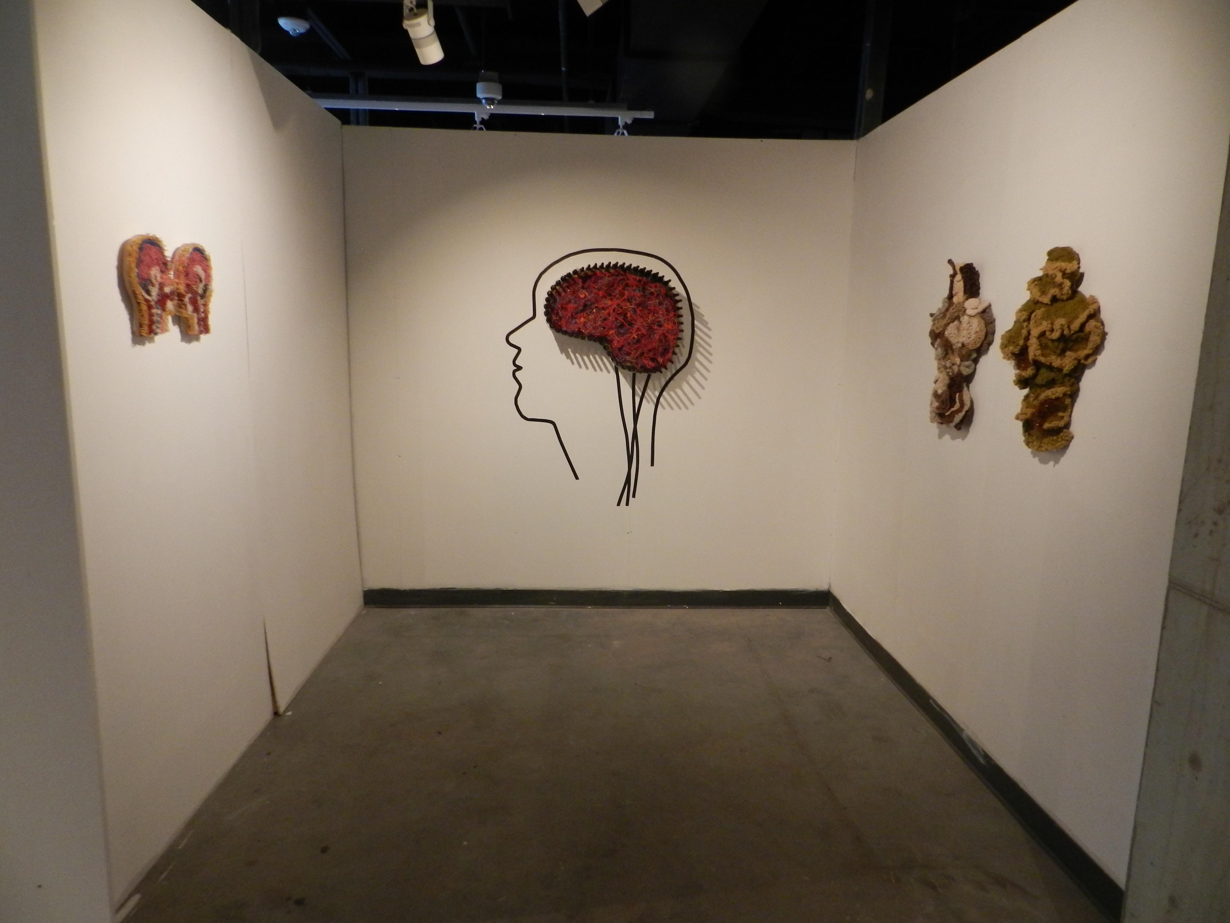 Noyes Gallery