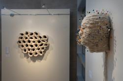Ellen Hanauer Gallery shot