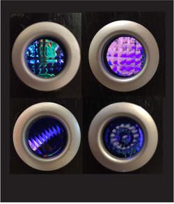 4 lenses