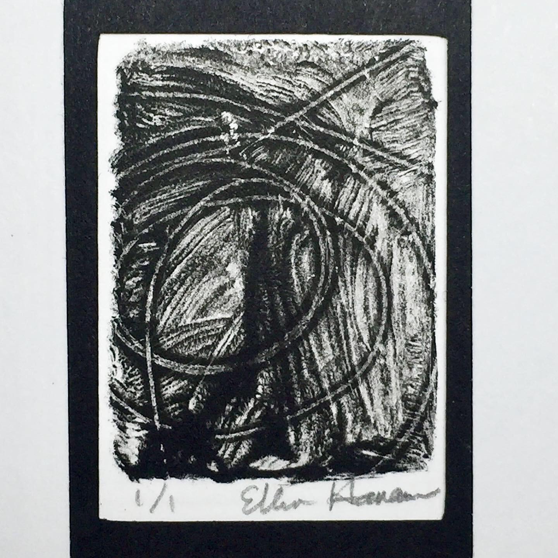 EllenHanauer_micro-monoprint