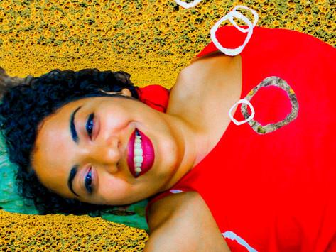 Music and Self Care with Thanya Iyer