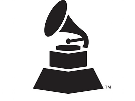 Diversity in the Grammy Nominations