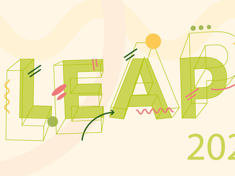 Leap: ALC 2021 Festival