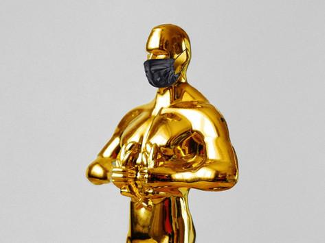 TV vs Cinema: A Battle to Win the Oscars