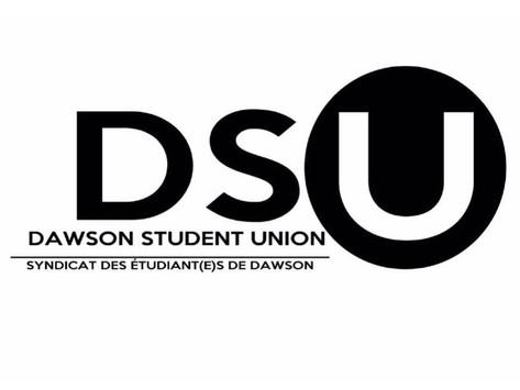 Dawson Student Union Elections Go Virtual