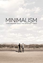 Minimalism: More with Less