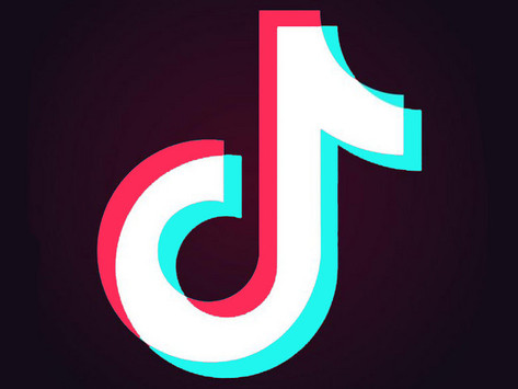 TikTok, Youth Culture, and Music