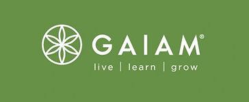 GAIAM-LOGO-610x250.jpg