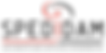 SPEDIDAM-LOGO-2017-RVB (1).png
