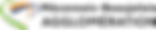 800px-Logo_Mâconnais_Beaujolais_AgglomÃ