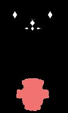 logo-chateau de varennes.png