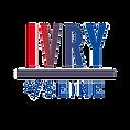 Logo Ivry-sur-Seine.png