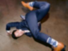 Calvin Woo break dancing.png