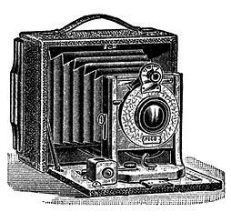 Old school camera.jpg