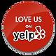 Yelp-People-Love-Us-round-transparent.pn