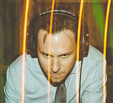 Richard Gintowt of All Ears DJ Weddings & Events in the San Francisco Bay Area