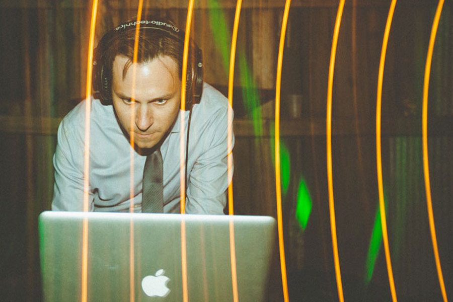 All Ears DJ - Savvy Bride.jpg