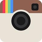 Instagram cool logo.png