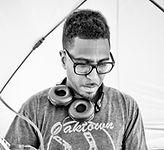 Odiaka Gonzalez of All Ears DJ Weddings & Events in the San Francisco Bay Area