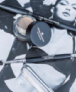 thebrowbarber-makeup1.jpg