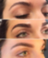 ombre-brows.jpg
