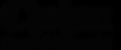 chohan-logo21.png