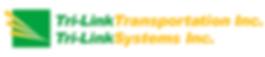 tri-link-logo-1.png