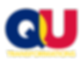 QU Transform logo.png