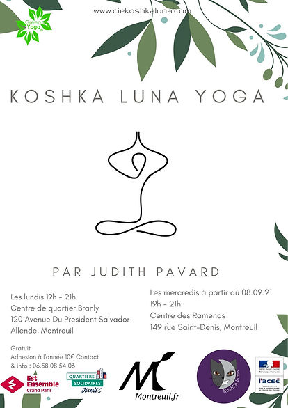 Yoga2021-2022.jpg