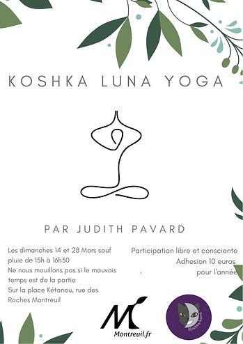 Affiche Yoga Mars.jpg
