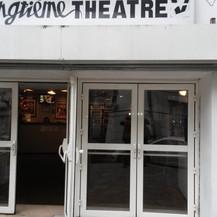 Vingtième Théâtre.jpg
