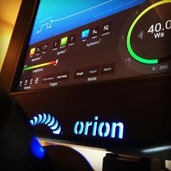 Orion 200i2