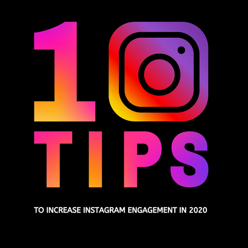 10 Tips To Beat The Instagram Algorithm In 2021