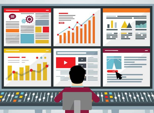 10 Reasons to Hire a Digital Marketing Agency