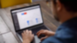 Search Engine Marketing WebP 58kib.webp