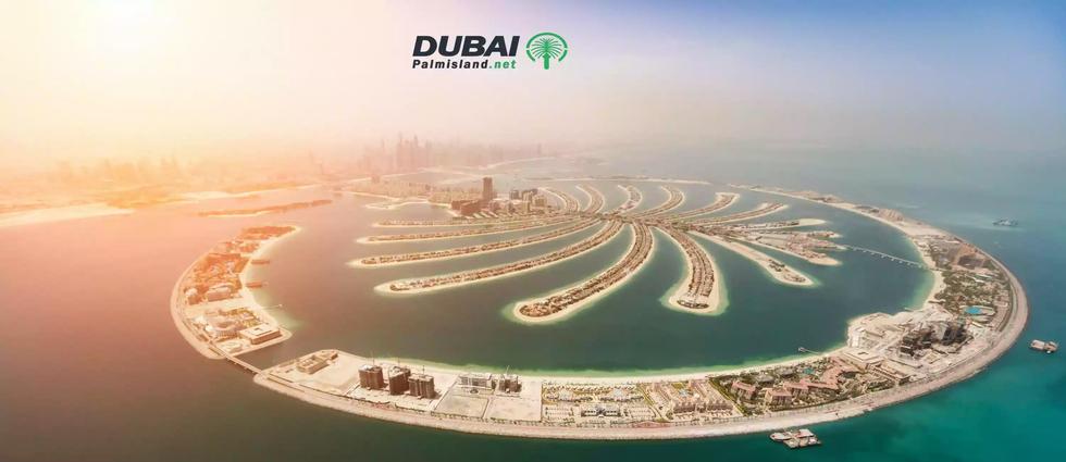 DubaiPalm.net webP 89kib.webp