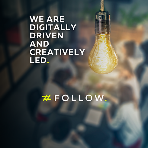 Some Agencies focus on digital. (1).png