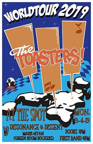 Toasters 3.4.19 Posters.jpg