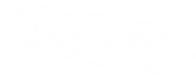 D&D White Bomb Logo.png