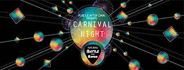 Purdue PSUB 2017 Carnival Night and Battle of the Bands graphic