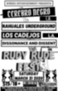 Rudy Rude Fest Poster.png