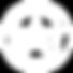 Logo-PNG copy 2.png