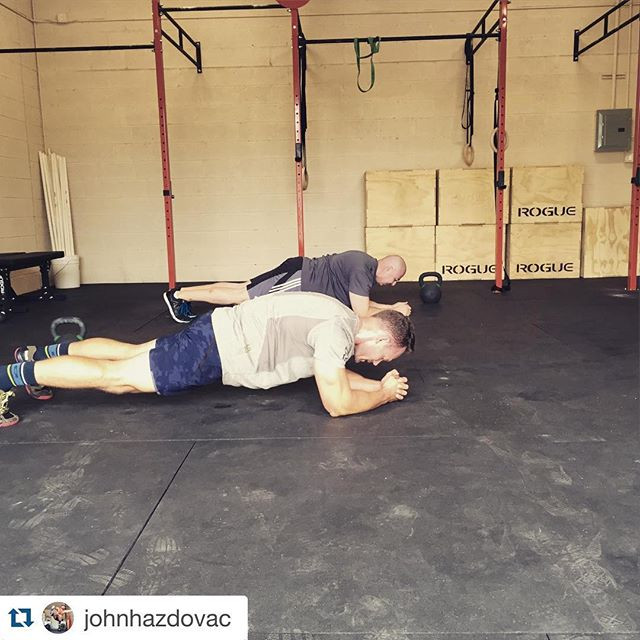 #Repost _johnhazdovac with _repostapp._・・・_These men doing real work on this Sunday