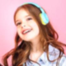 Kid-wearing-SoundPEATS-headphones-1100x1