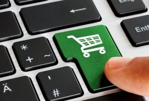 Интернет-продажи бытовой техники в 2017 году выросли на 12%