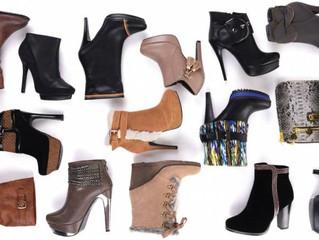 В Гатчине станет больше обуви