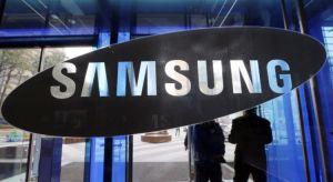 Samsung опознает пользователя по ладони