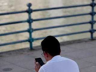 Visa начала обсуждать с банками переводы по номеру телефона за рубеж