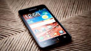 GfK: в 2017 году продано 1,46 млрд смартфонов