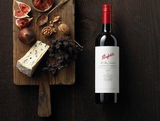 Спрос на тихие вина падает